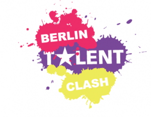 Berlin Talent Clash| talentCAMPUS @ Mehrgenerationshaus Phoenix | Berlin | Berlin | Deutschland